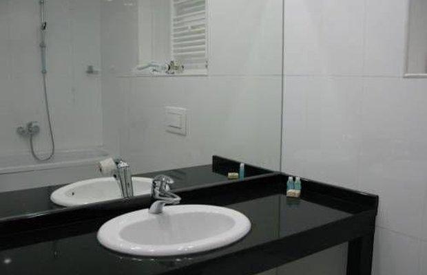 фото Hotel Bosnia Sarajevo 673263102