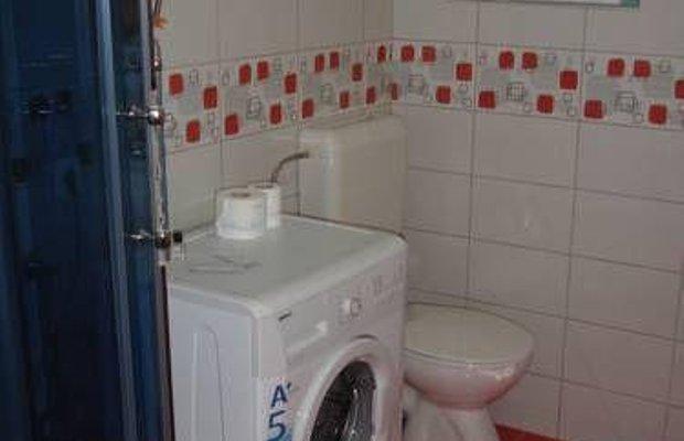 фото Apartments Kira 673263235