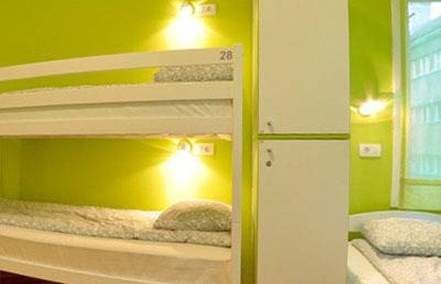 фото Hostel Sarajevo Center 673263620