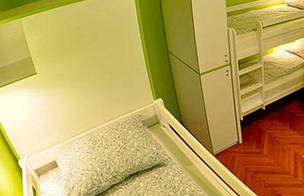 фото Hostel Sarajevo Center 673263622
