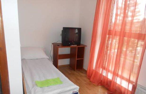 фото Novi Šamin Gaj Motel 673263685