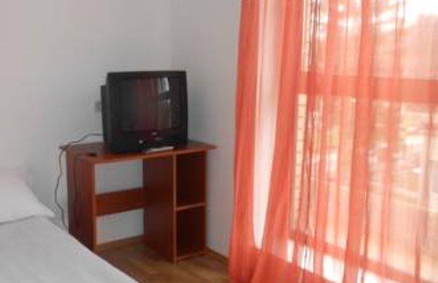 фото Novi Šamin Gaj Motel 673263686