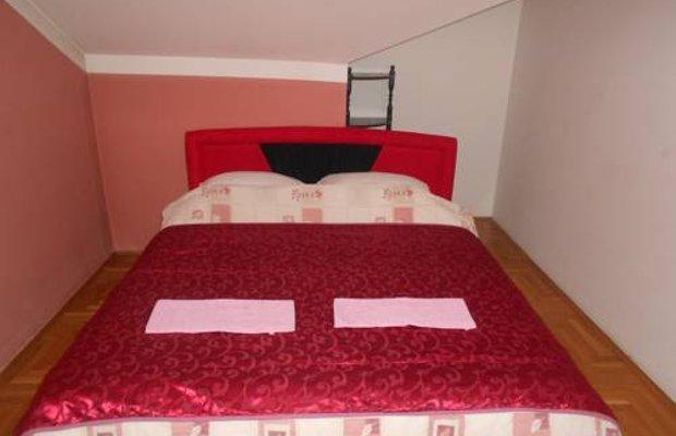 фото Novi Šamin Gaj Motel 673263691