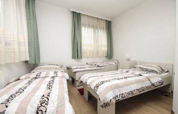 фото Motel Bejturan 673263702