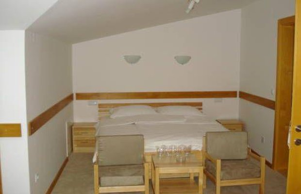 фото Hotel Berr 673264029