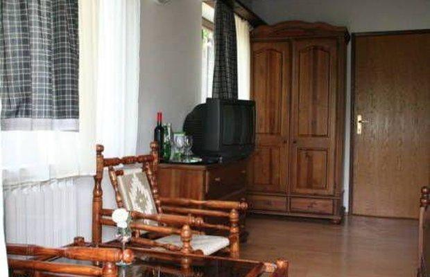 фото Guesthouse Druga Kuća - Sarajevo 673267445