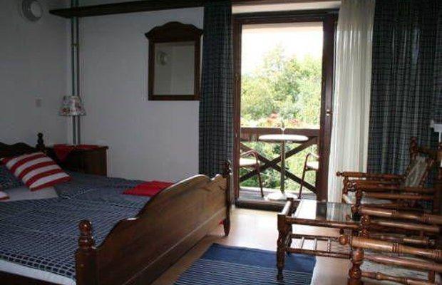 фото Guesthouse Druga Kuća - Sarajevo 673267447