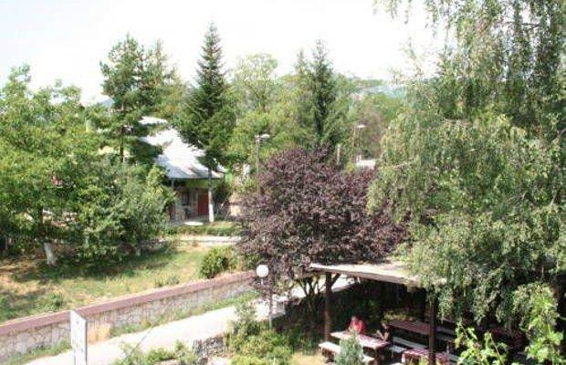 фото Guesthouse Druga Kuća - Sarajevo 673267450