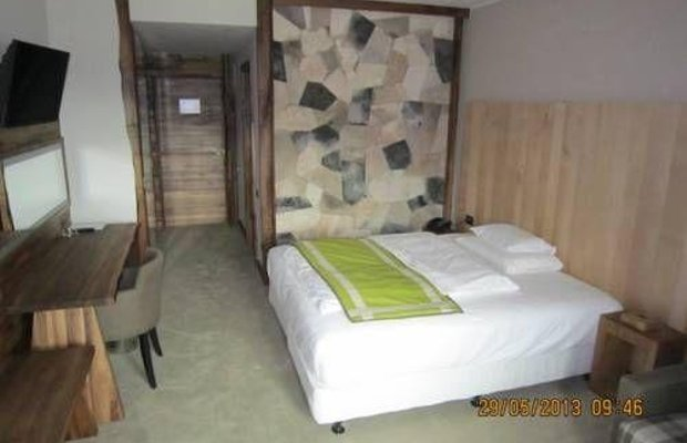 фото Termag Hotel Jahorina 673268031