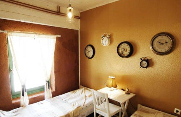 фото Guest Accommodation Ecofutura 673268176