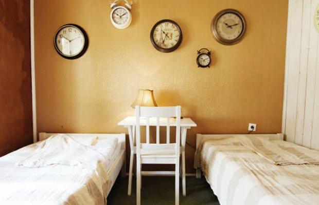 фото Guest Accommodation Ecofutura 673268180
