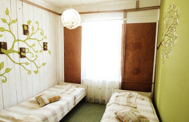фото Guest Accommodation Ecofutura 673268181