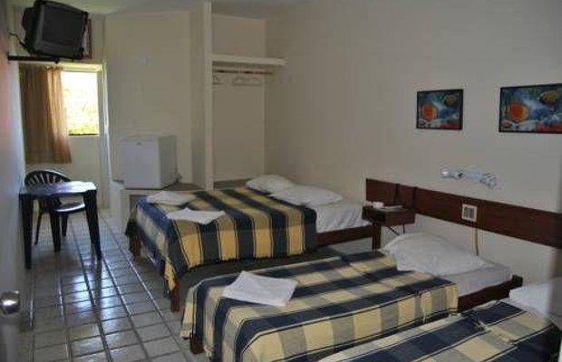 фото Pousada Baía Dos Corais 673375904