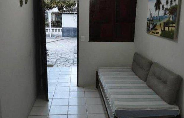 фото Flat do Golfinho 673376005