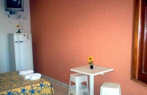 фото Pousada Recanto dos Girassóis 673376029