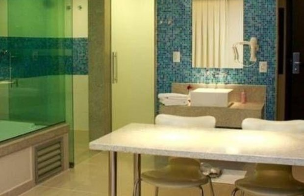 фото Vitara Motel (Adult Only) 673376228