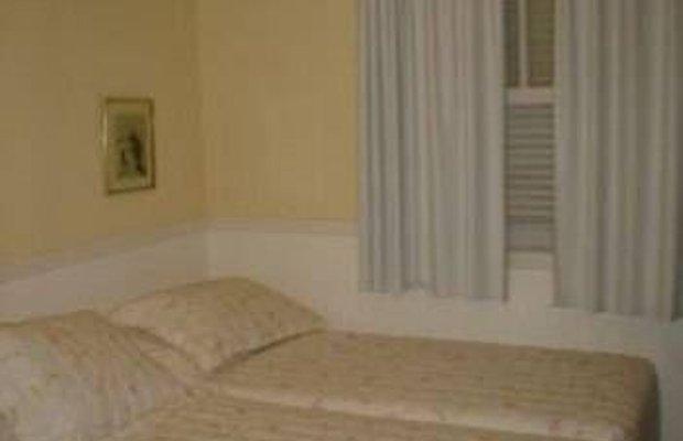 фото Pitangueiras Hotel 673376398