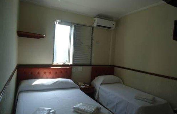 фото Hotel Milano 673376403