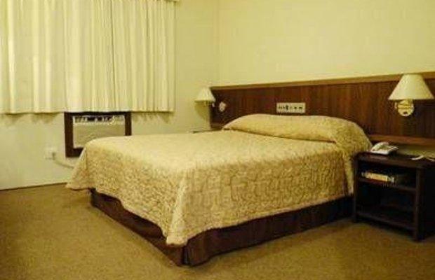 фото Chamonix Plaza Hotel 673376410