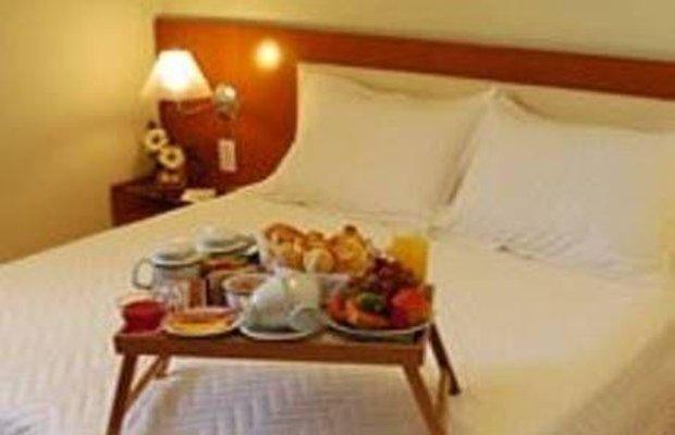 фото Hotel Ipanema de Sorocaba 673376415