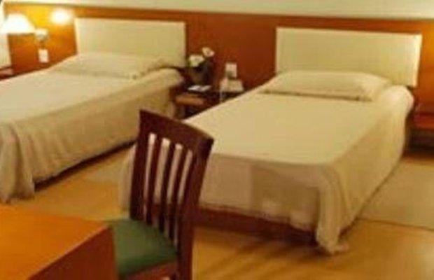 фото Hotel Ipanema de Sorocaba 673376416
