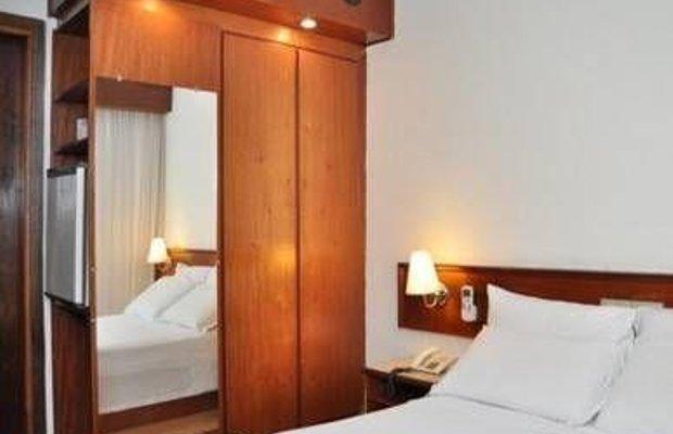 фото Cordilheira Hotel 673376802