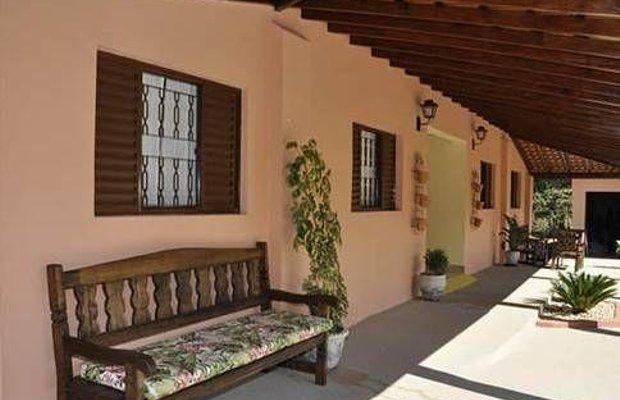 фото Hotel Fazenda Villa Verona 673376849