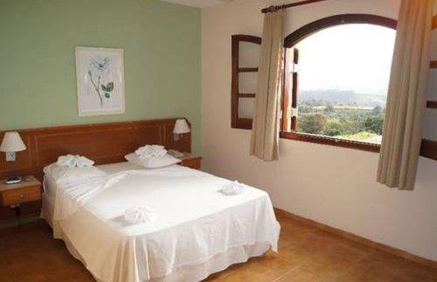 фото Hotel Fazenda São Matheus 673376852