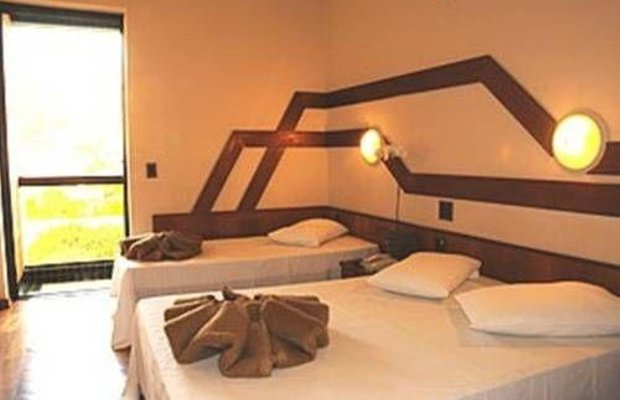 фото Serra Negra Paladium Hotel 673376926