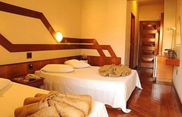 фото Serra Negra Paladium Hotel 673376927