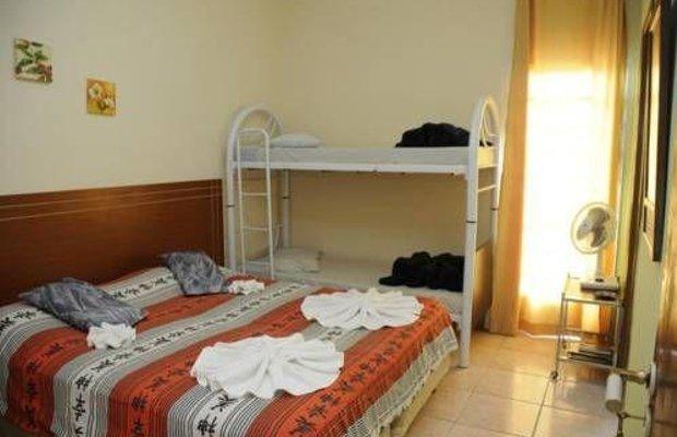 фото Hotel Casarão 673376948