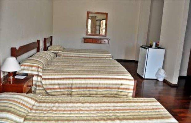 фото Hotel Moinho de Pedra 673376949