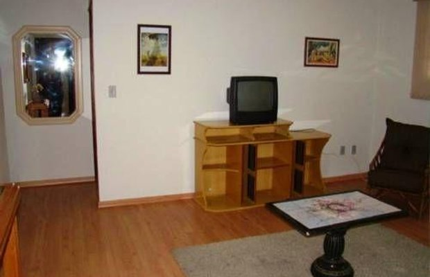 фото Serra Negra Apartment 673376972