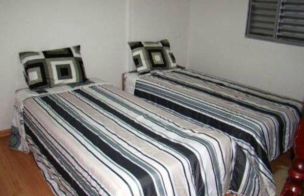 фото Serra Negra Apartment 673376975