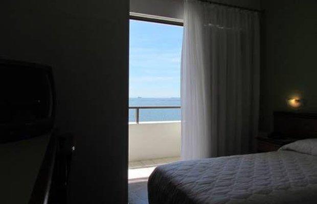 фото Hotel Villareal São Francisco do Sul 673384233