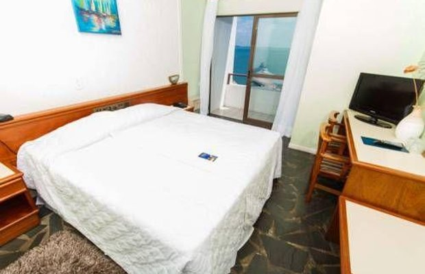 фото Hotel Villareal São Francisco do Sul 673384234
