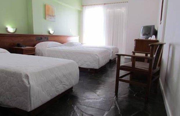 фото Hotel Villareal São Francisco do Sul 673384240