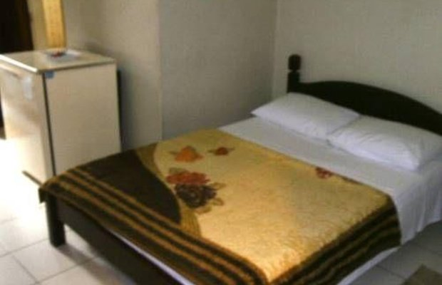 фото Kontiki Hotel 673384274