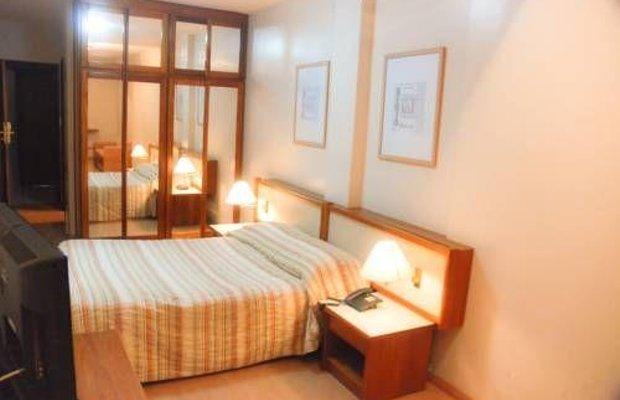 фото Cesar Palace Hotel 673430595