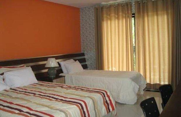 фото Hotel Green Hill 673430657