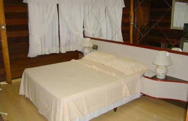 фото Hotel Green Hill 673430659