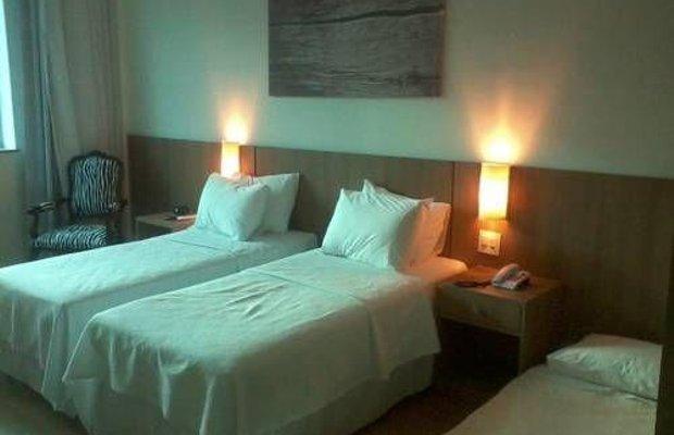 фото Premier Parc Hotel 673430691
