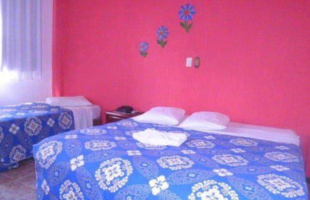 фото Pousada Aconchego de Minas 673430732