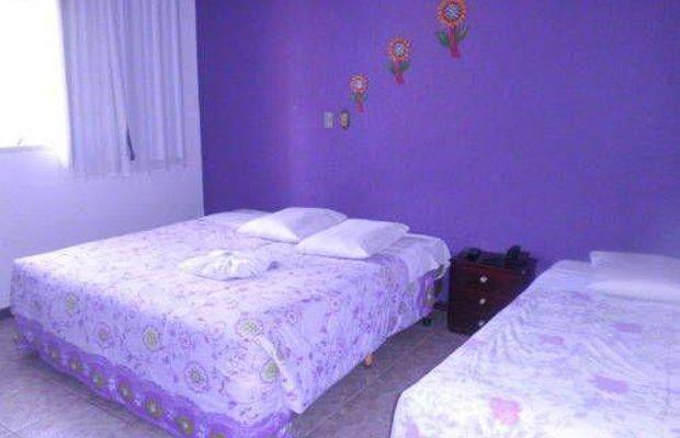 фото Pousada Aconchego de Minas 673430733