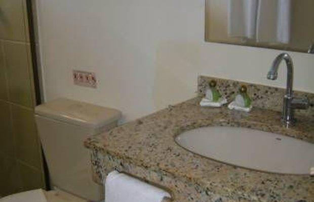 фото Hotel Costa Balena 673439519
