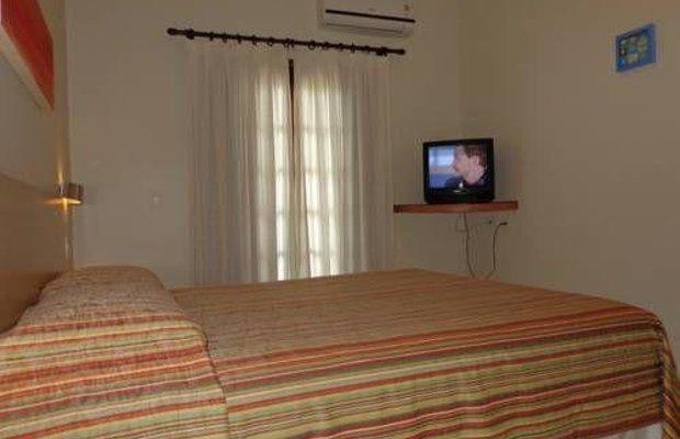фото Hotel Costa Balena 673439529