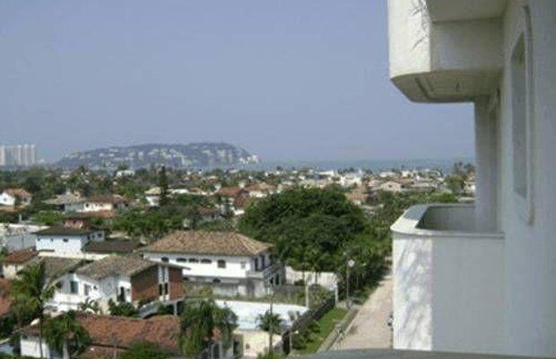 фото Guarujá Flat Hotel 673439548