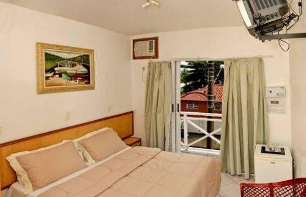 фото Hotel Palmar 673439568