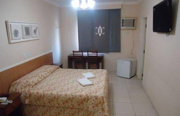 фото Charme Hotel Guaruja 673439633