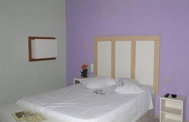 фото Hotel Mar Casado 673440127